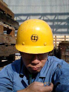 ただいま工事中