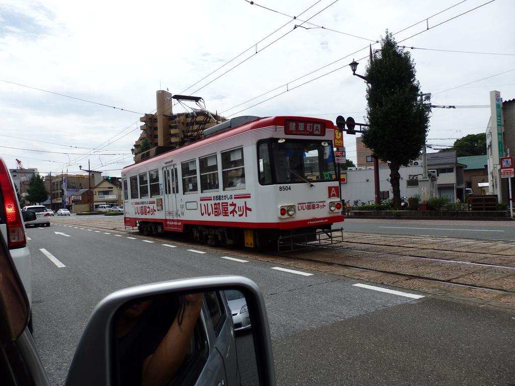 P8120115